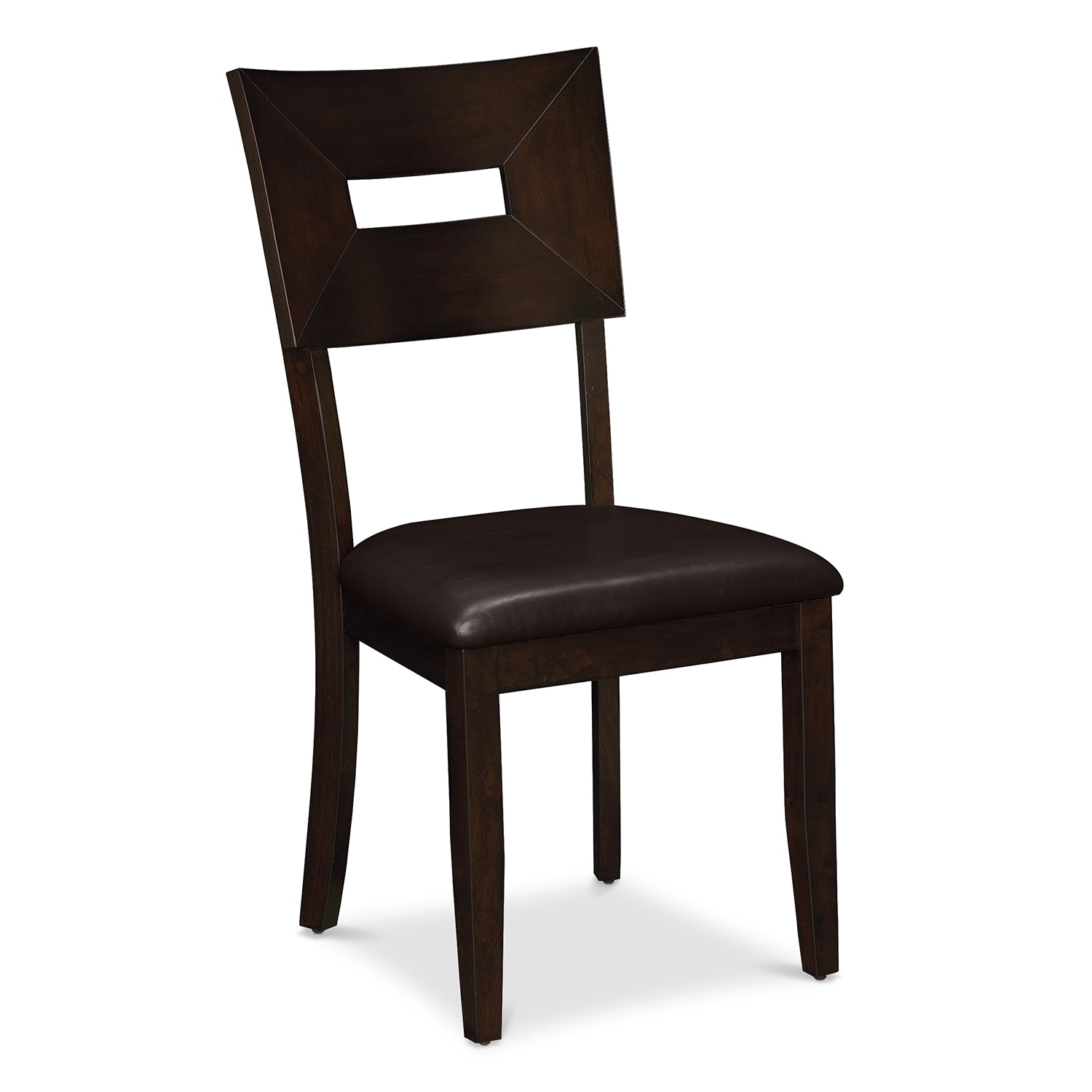 Dining Room Furniture - Cyprus Chair