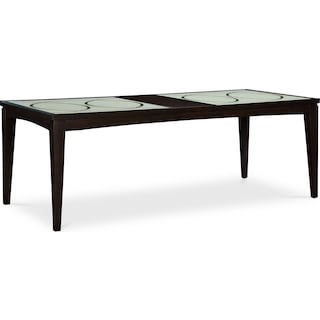 Cosmo Dining Table