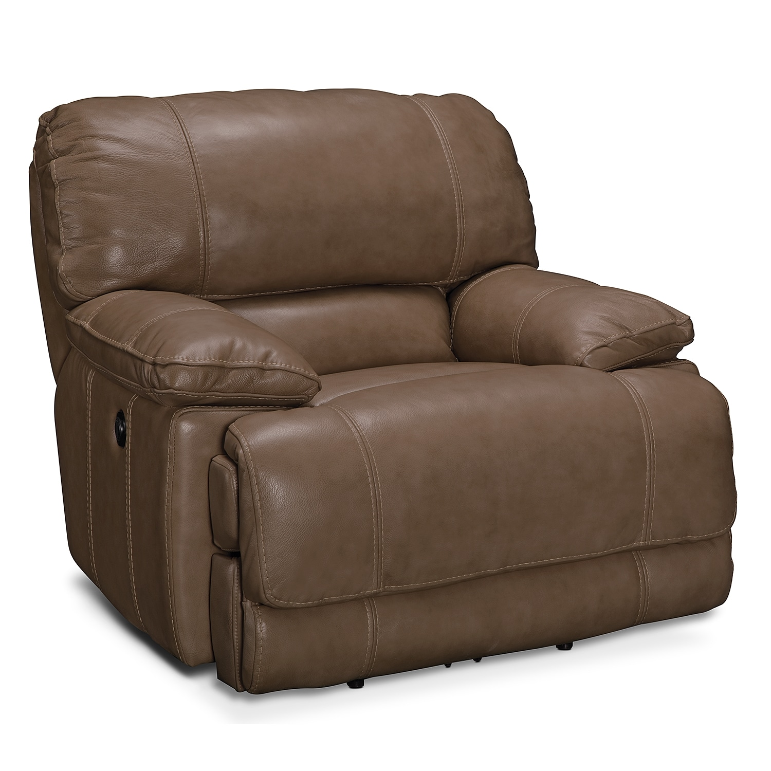 St. Malo II Power Recliner