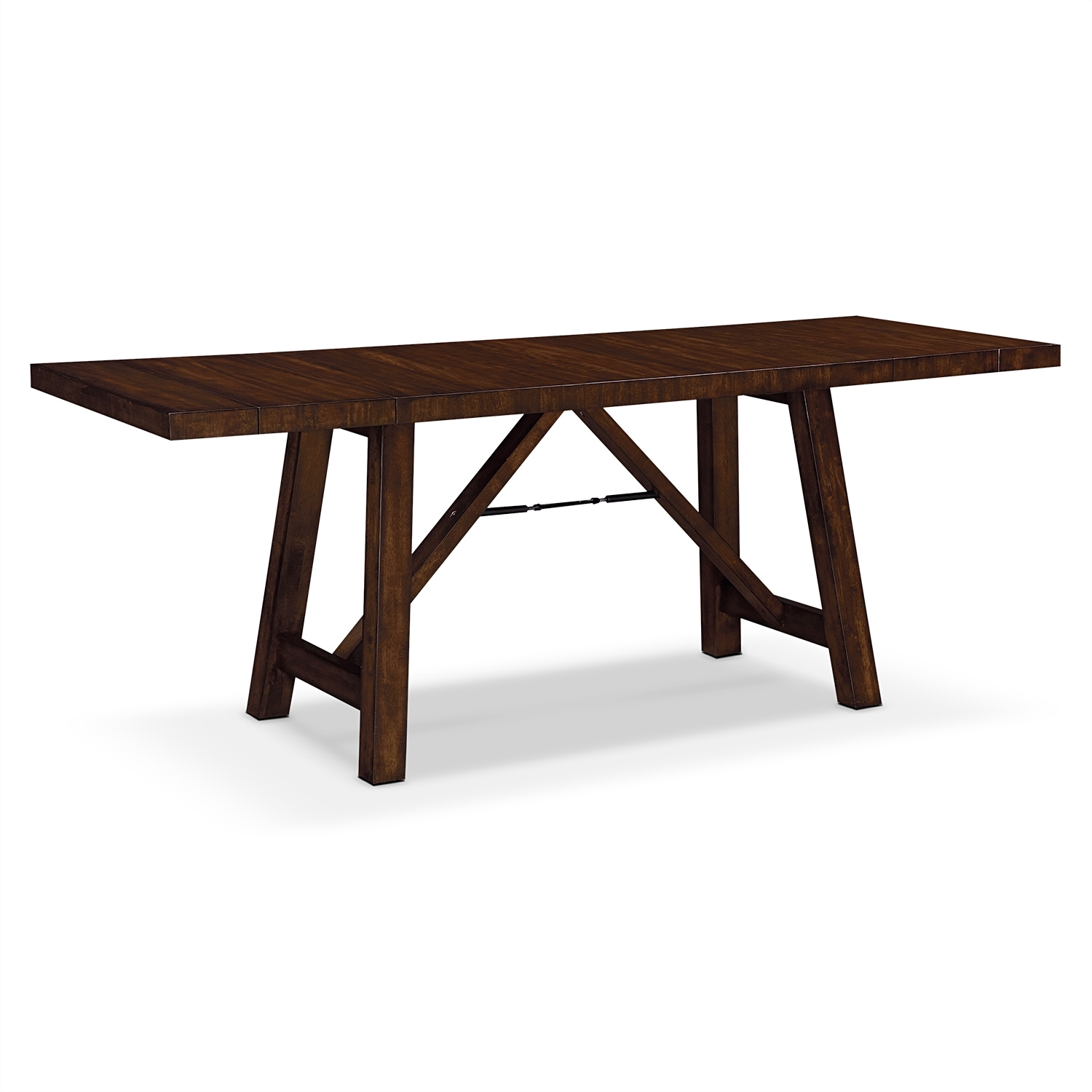 [Everett Counter-Height Table]