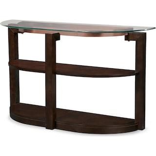 Auburn Sofa Table