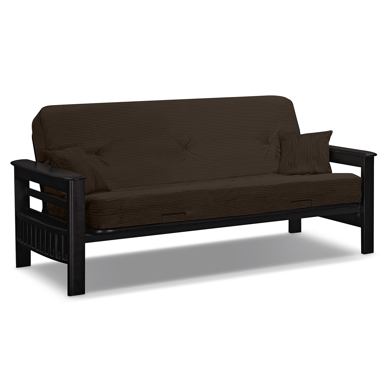 Futon Schlafsofa Futon January Palmdino Sears Sofa Bed Mattress
