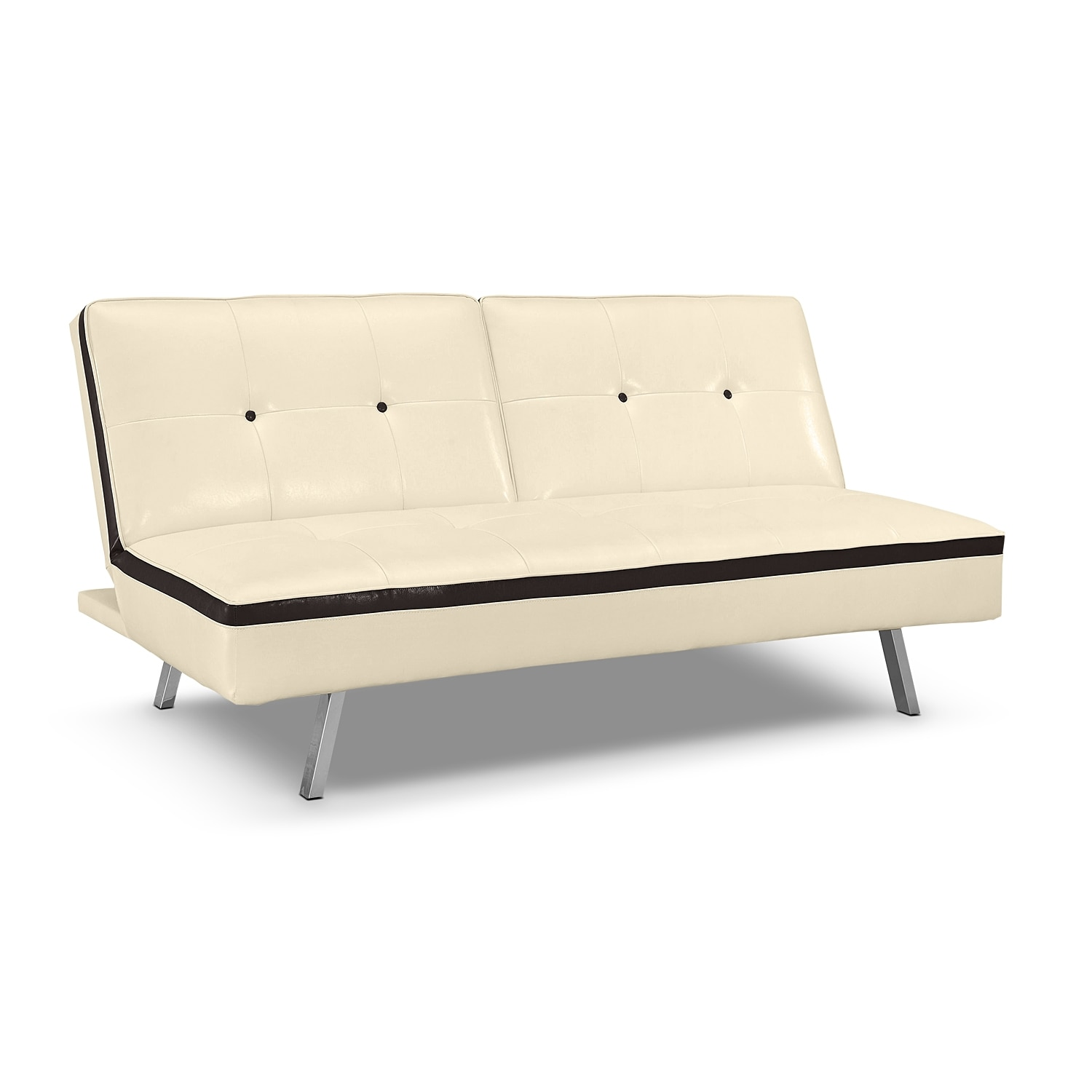 Costa Mesa Futon Sofa Bed