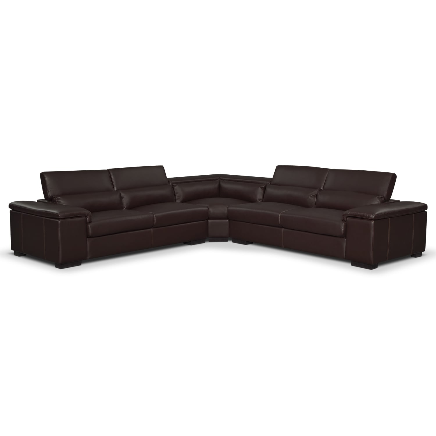 call value city furniture