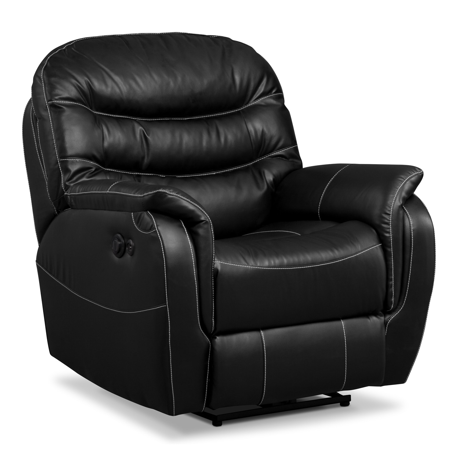 Vibe Power Recliner