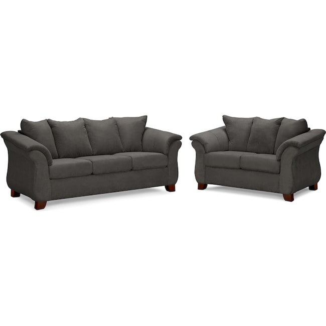 blogbeen loveseats and sofa trendy cozy ccqjxpd loveseat sofas