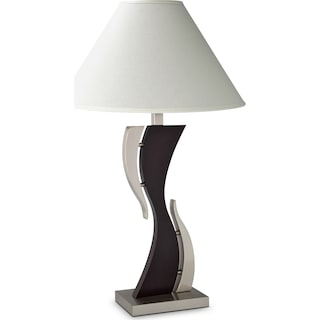Elliott Table Lamp