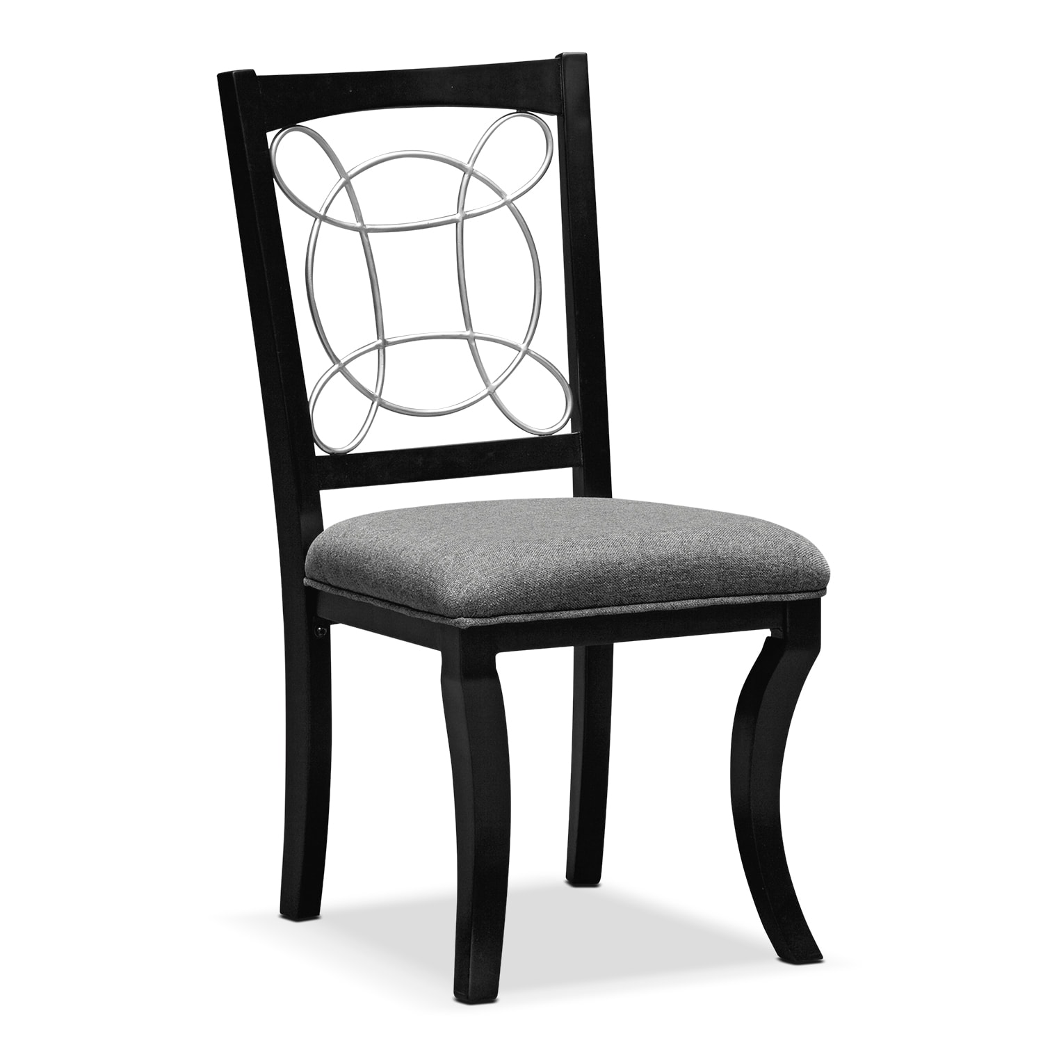 Dining Room Furniture - Pandora Chair
