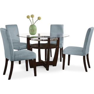 Dining Room Furniture | American Signature Furniture