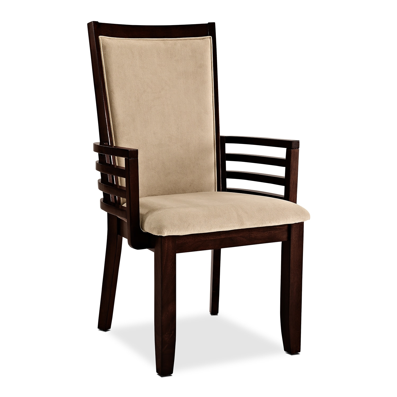 Dining Room Furniture - Paragon Arm Chair