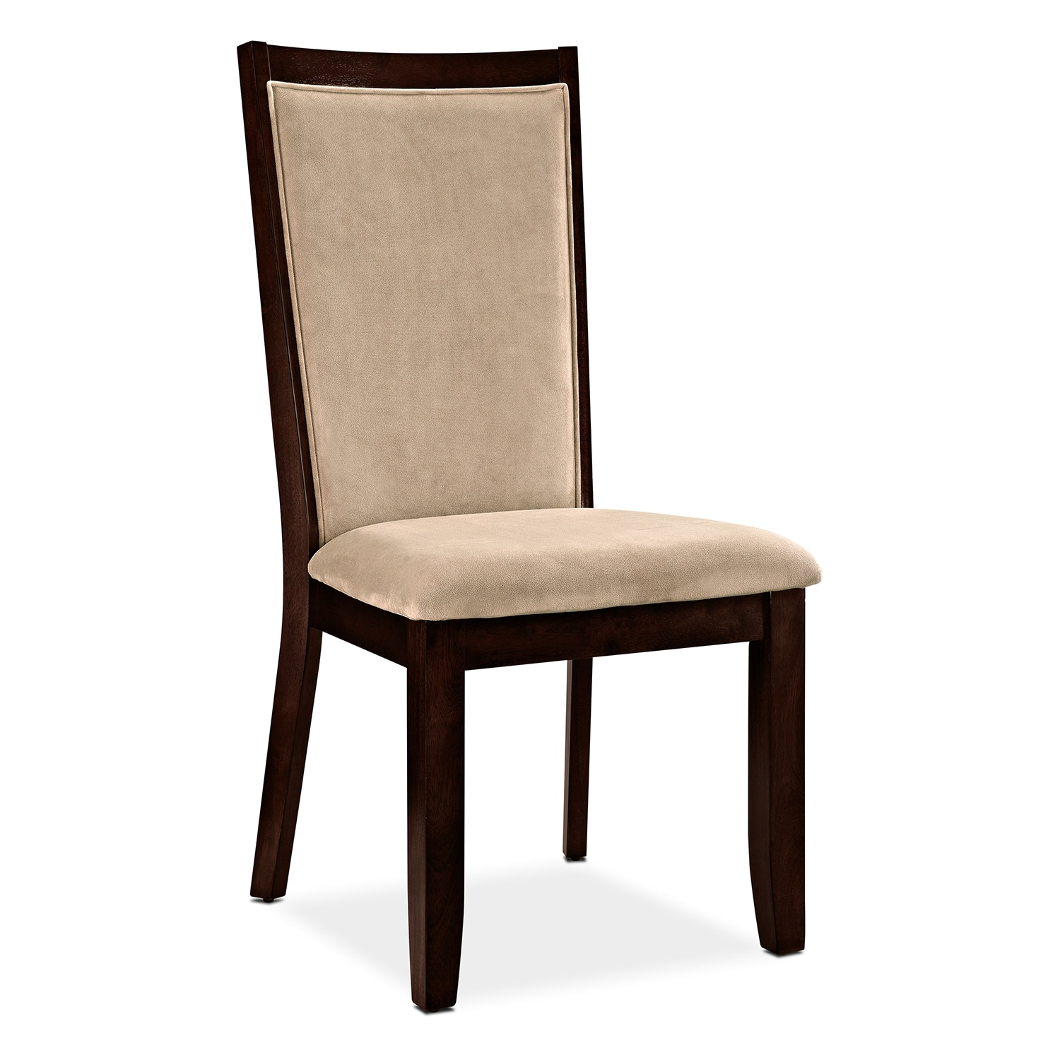 Dining Room Furniture - Paragon Chair