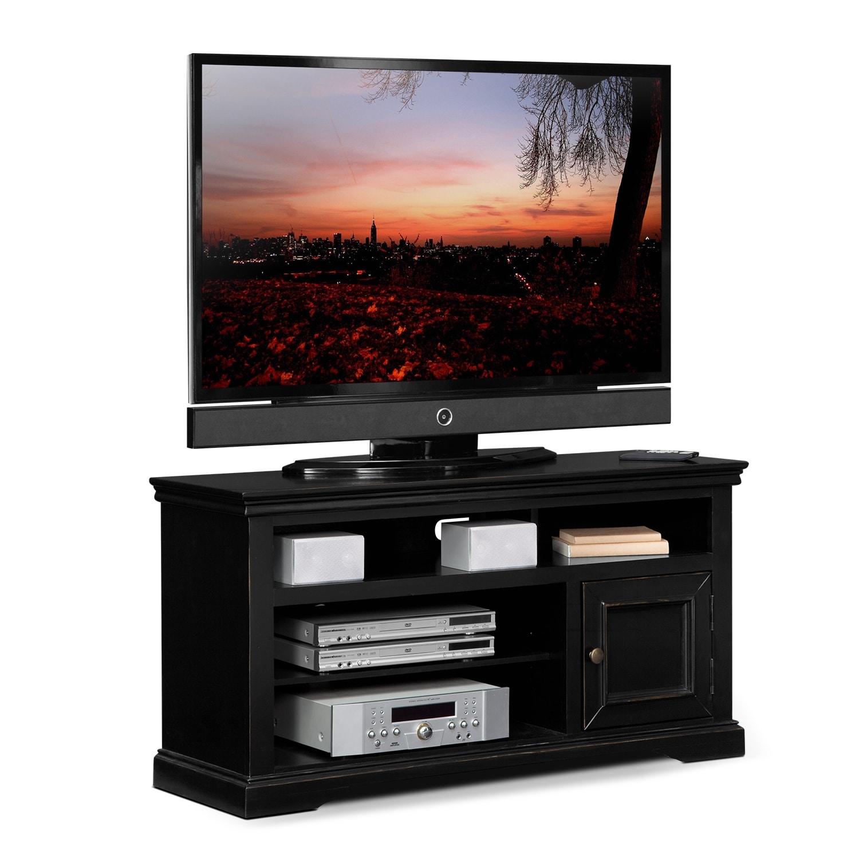 "Entertainment Furniture - Jenson 50"" TV Stand"