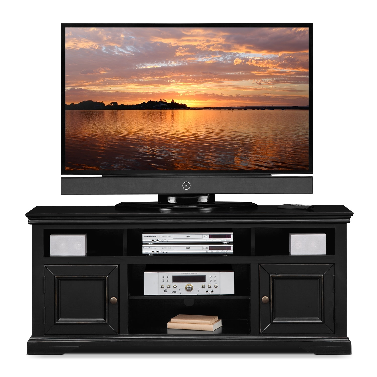 28 american furniture tv stands saber 60 quot tv stand amer