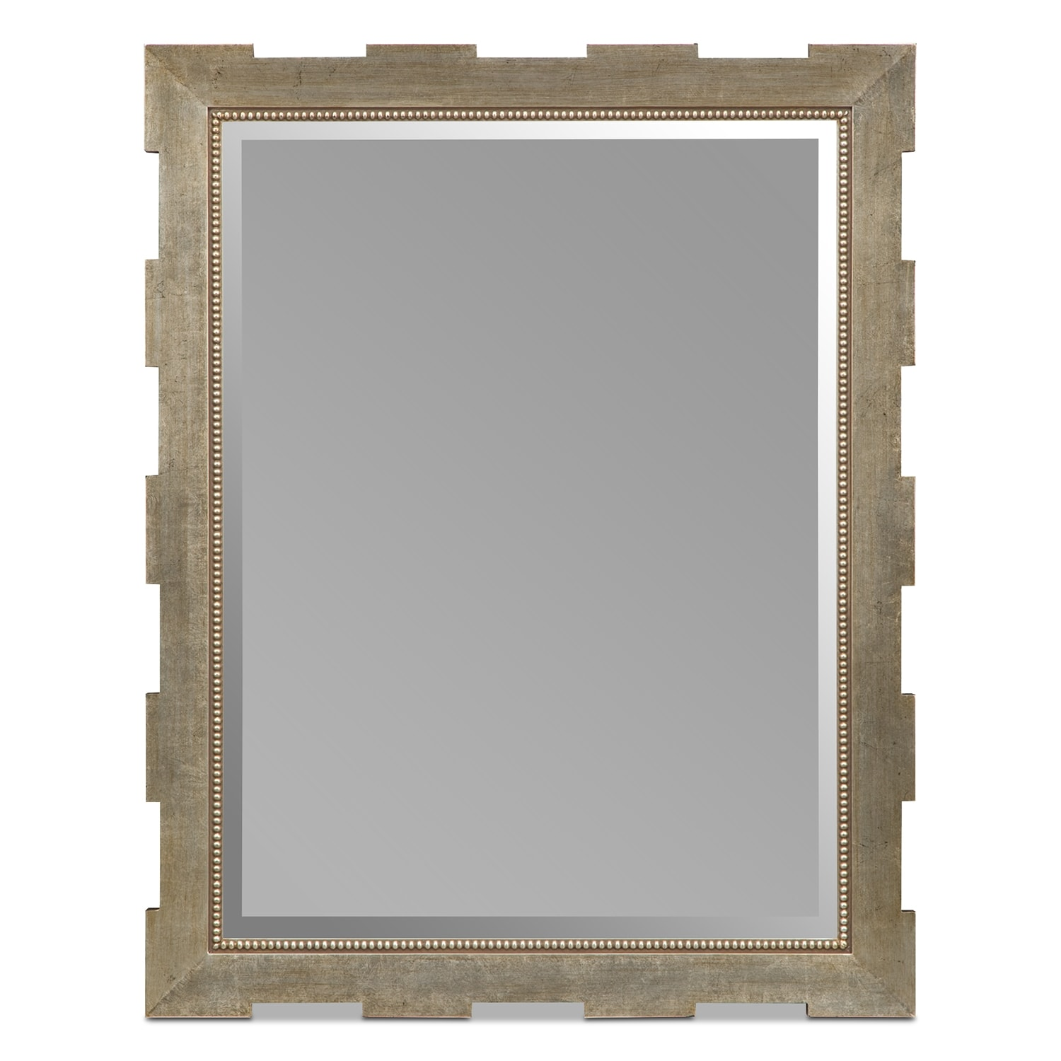 Home Accessories - Josie Wall Mirror