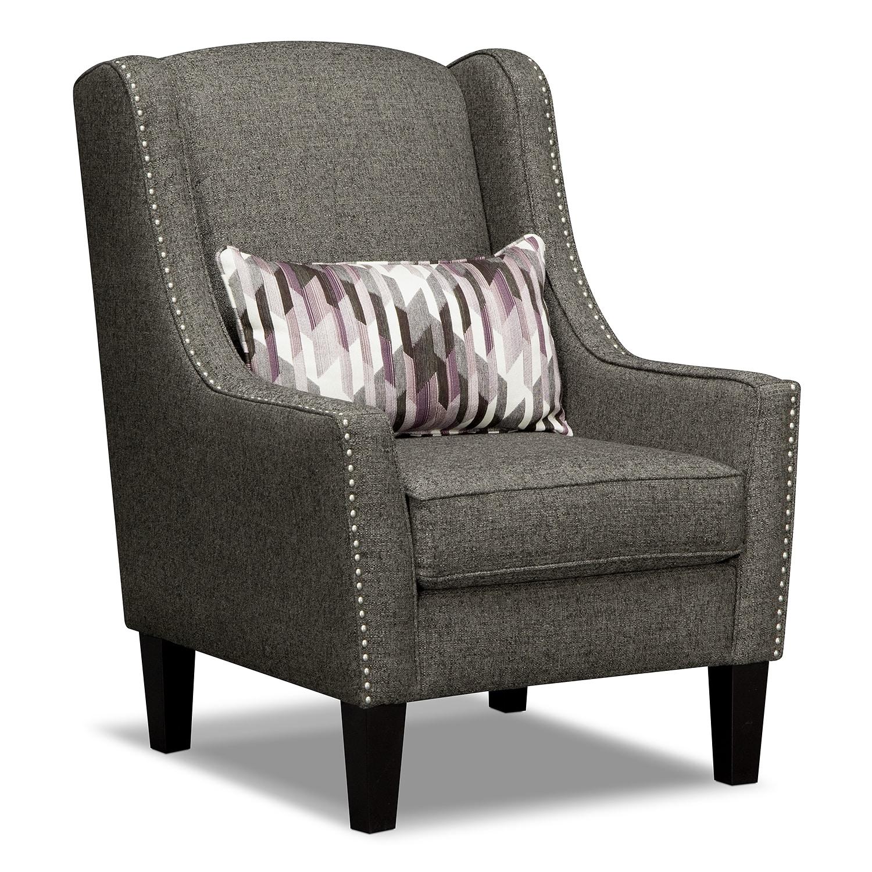 Ritz Accent Chair