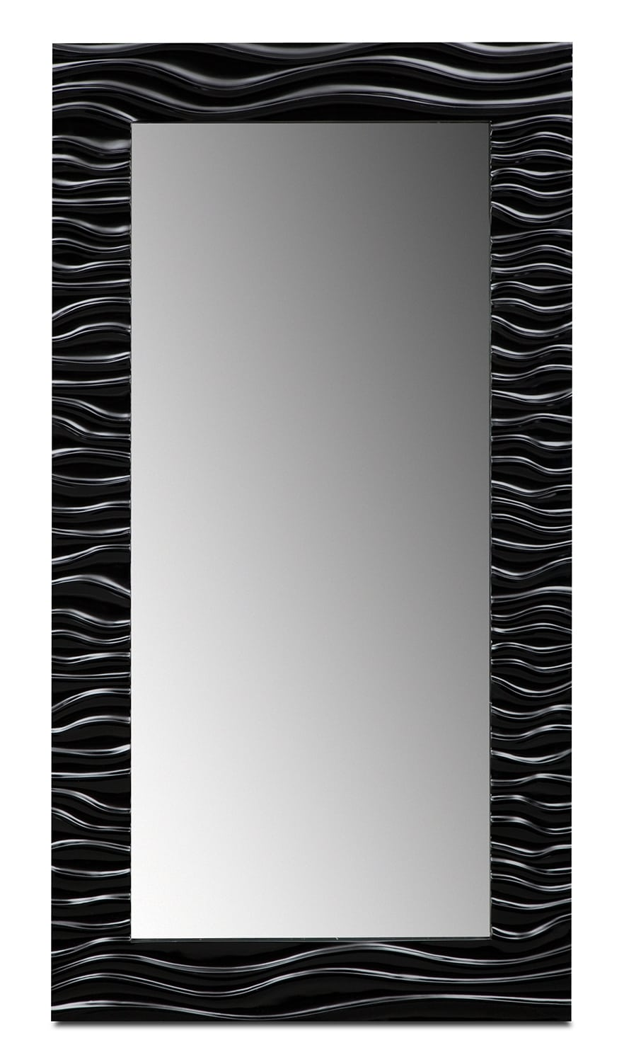 The Ella Mirror Collection