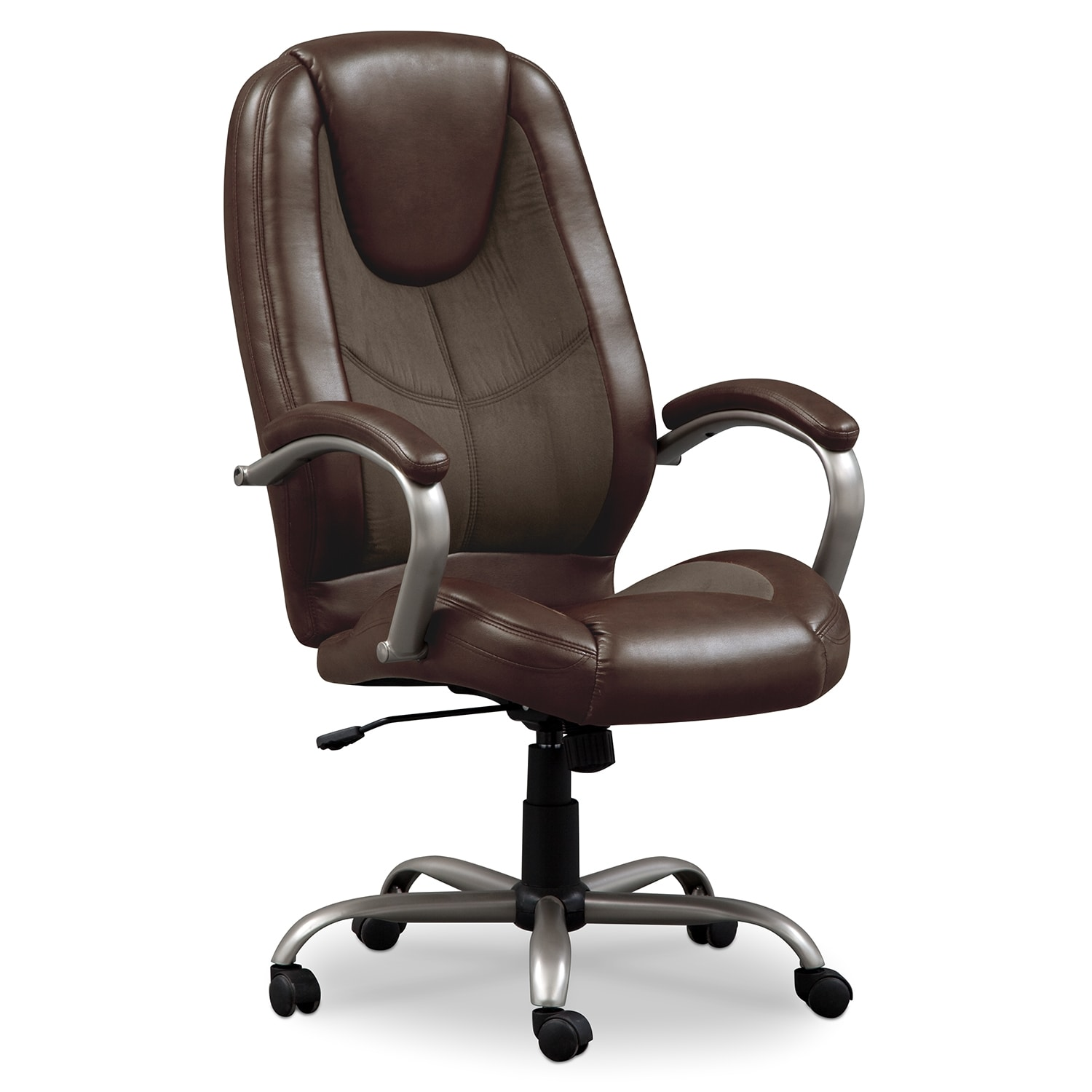 Home Office Furniture - Viper Executive Chair