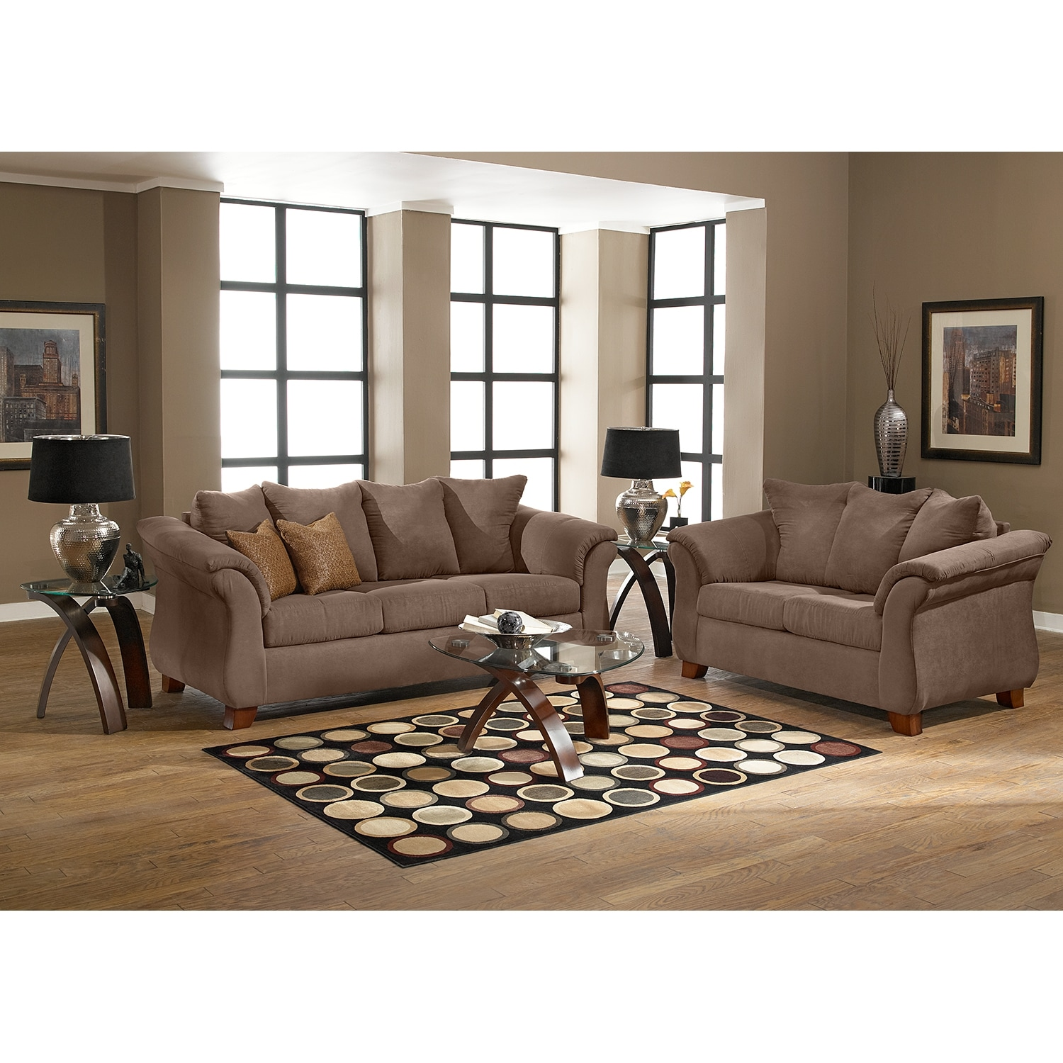 Taupe Color Living Room The Best Living Room Ideas 2017