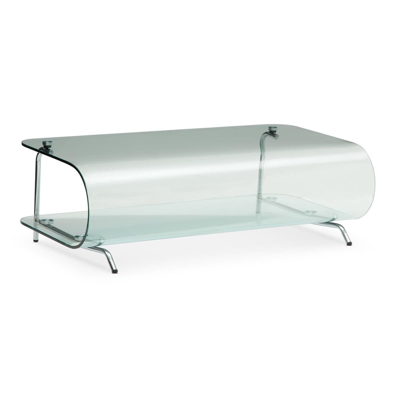 American Signature Coffee Table: American Signature Furniture