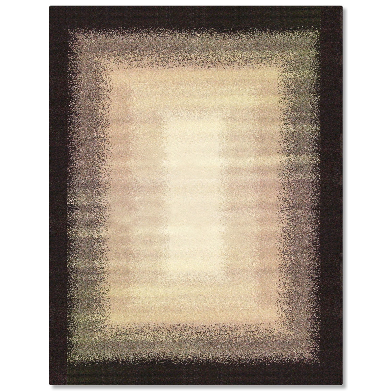 Rugs - Casa Fade Area Rug (8' x 10')