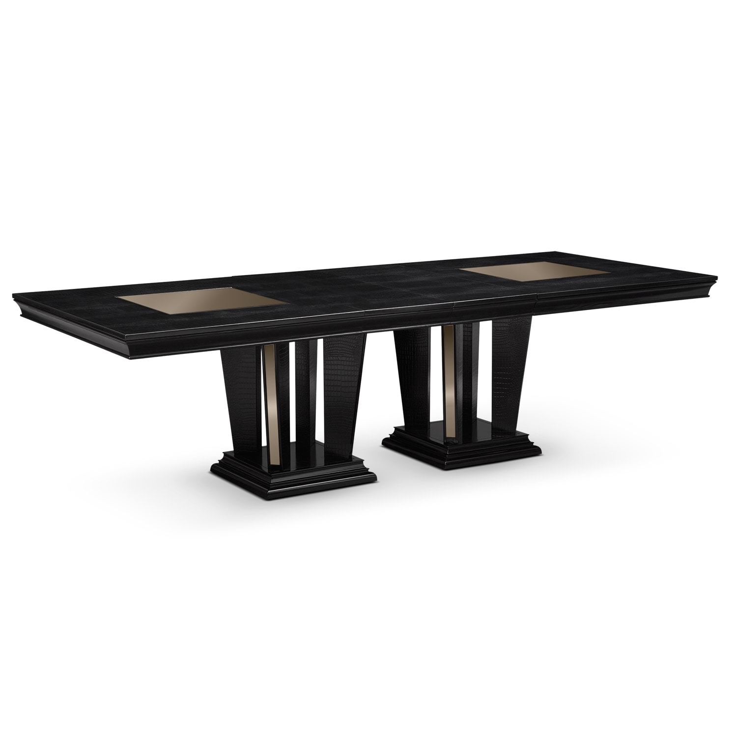 Dining Room Furniture - Paradiso Table