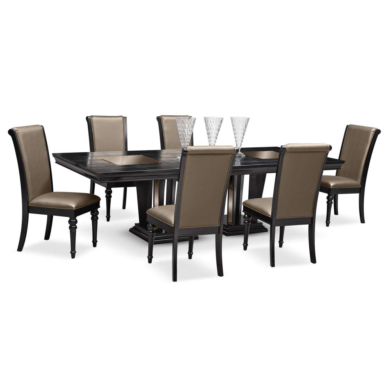 dining room furniture american signature furniture