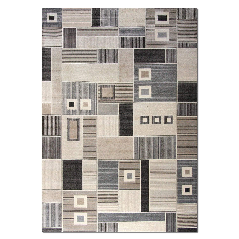 Rugs - Sonoma Clark Area Rug (8' x 10')