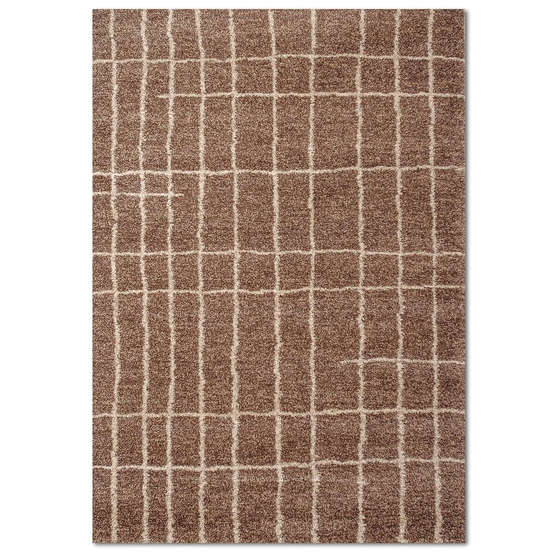 Rugs - Granada Camille Area Rug (8' x 10')