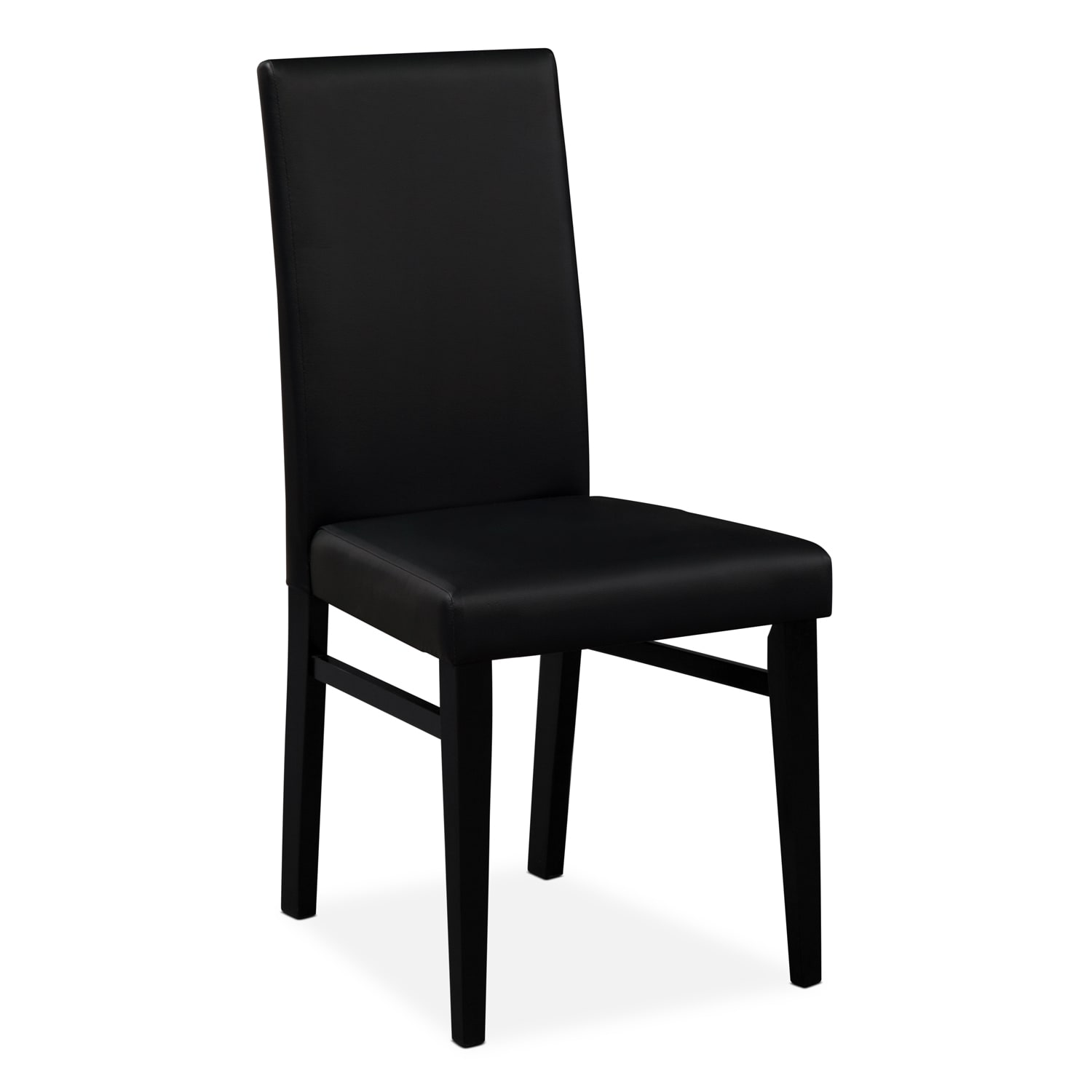 Shadow Chair - Black