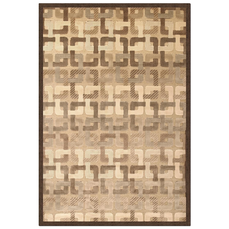 Rugs - Napa Brannan Area Rug (8' x 10')