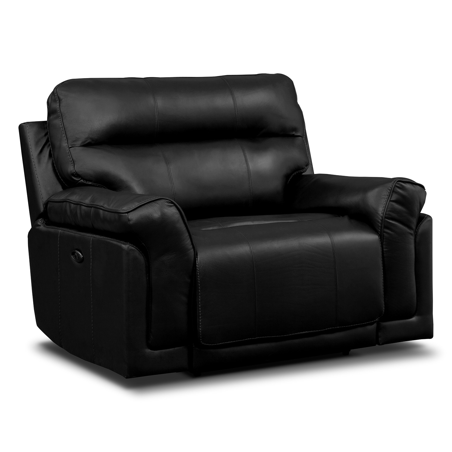 Voyager Power Recliner