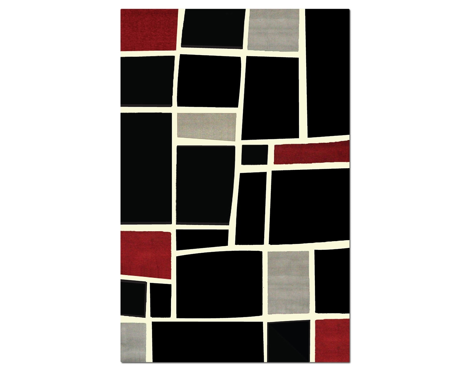 The Terra Squares Collection