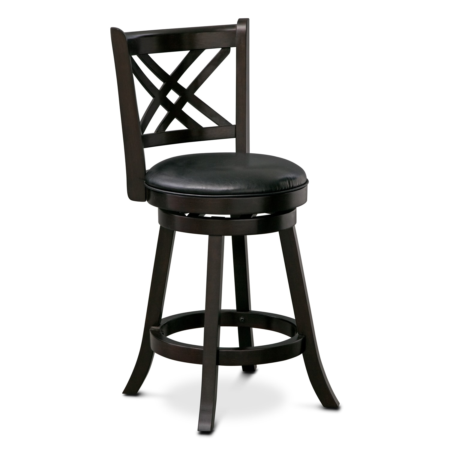Dining Room Furniture - Merrimac Counter-Height Stool