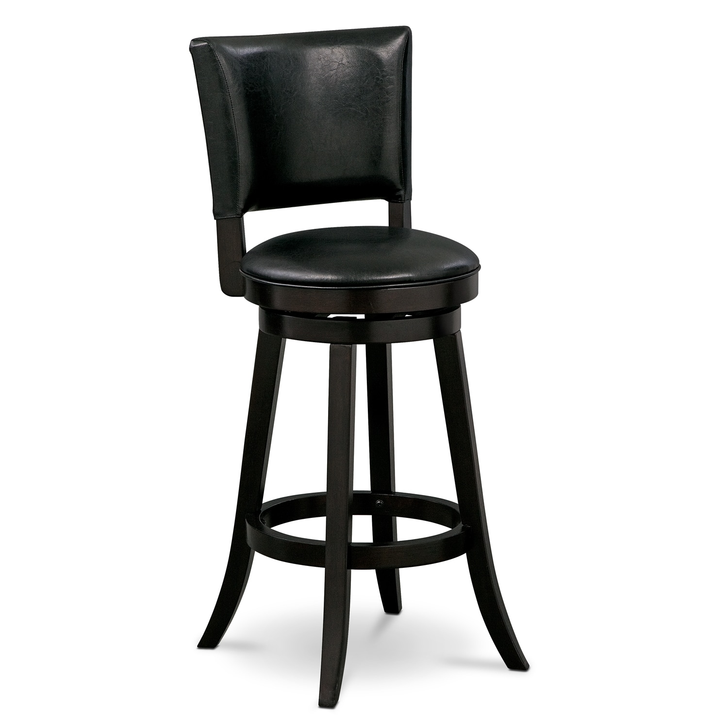 Easton Barstool