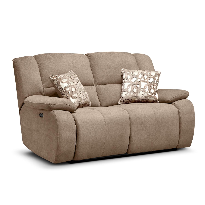 Furniture Stores In Dover Delaware Bedroom Furniture For Sale In Delaware also Contemporary American Fine ...