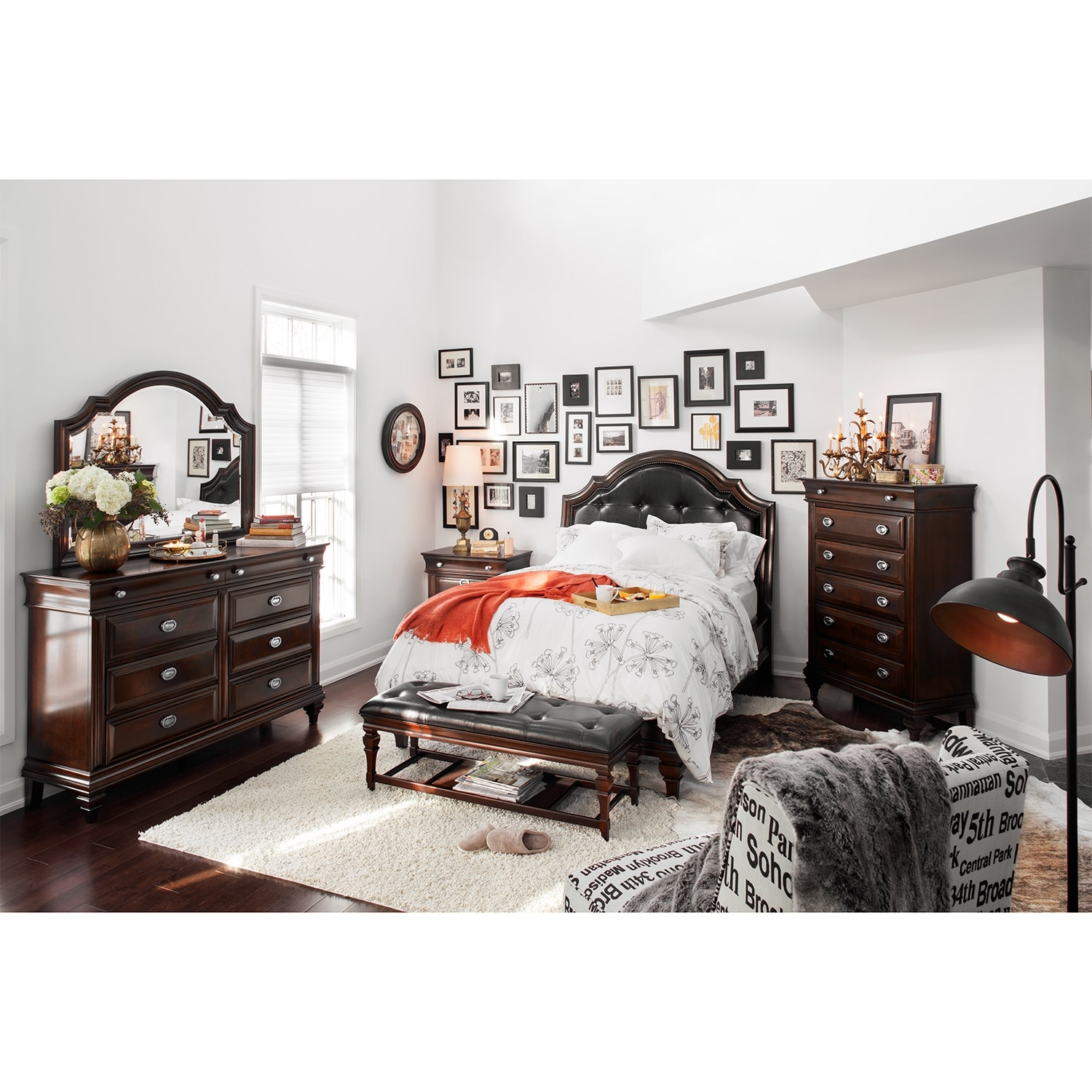 King And Queen Bedroom Decor King And Queen Bedroom King Queen Bedroom Decor Over Paint Love