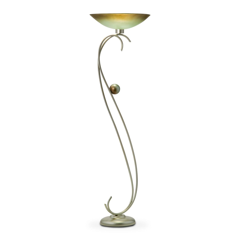 Catalina Floor Lamp