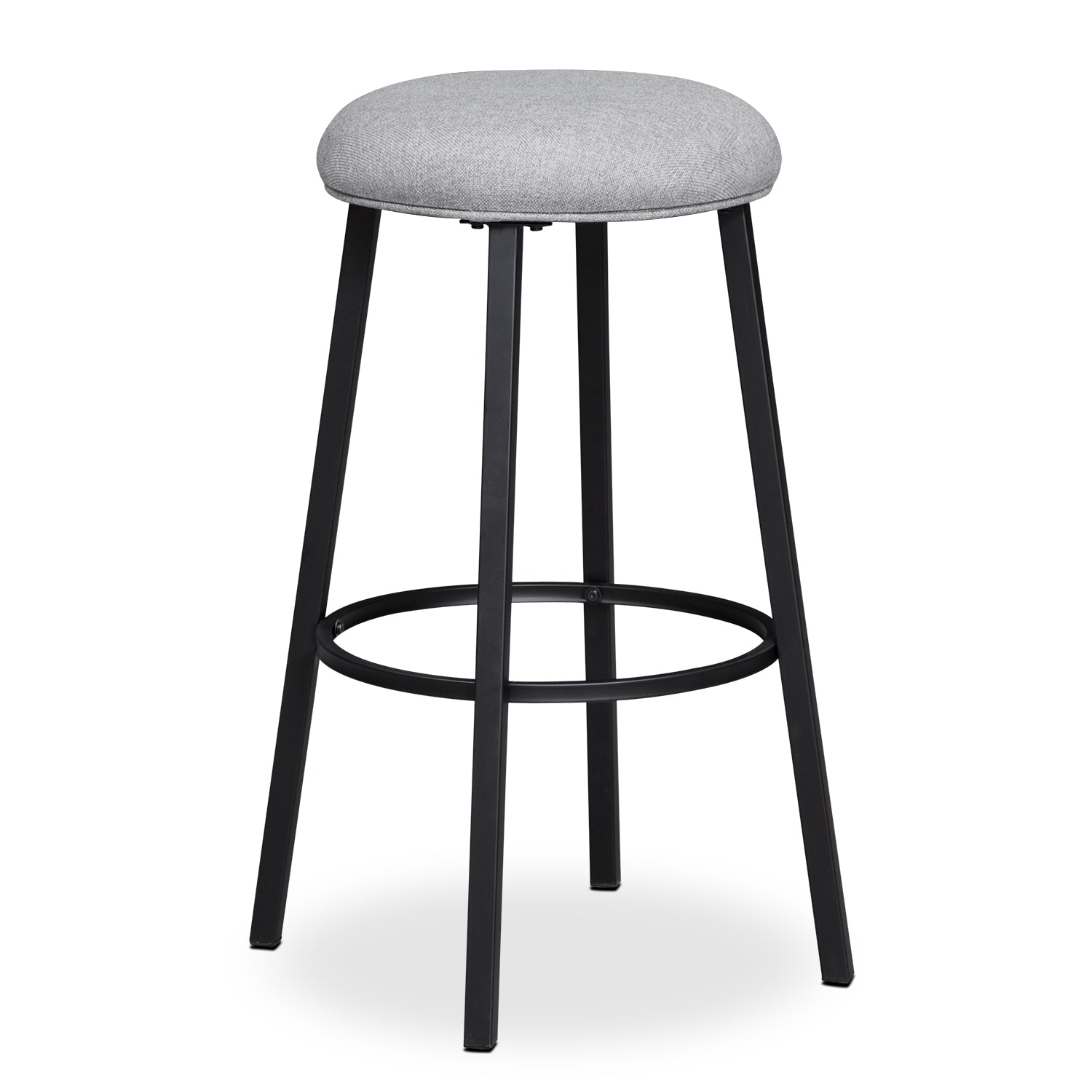 Accent and Occasional Furniture - Pandora Barstool