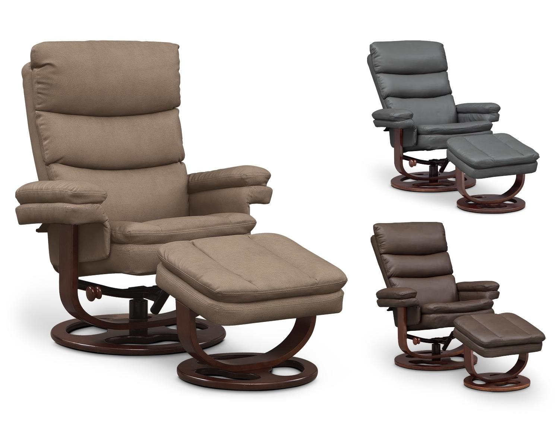 American Signature Furniture Search Results American