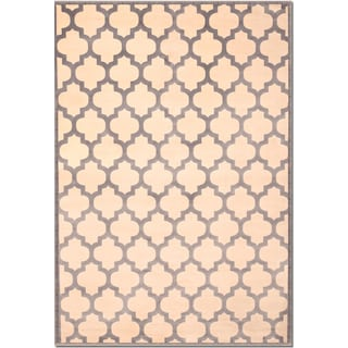 Sonoma Greek Key Area Rug (5' x 8')