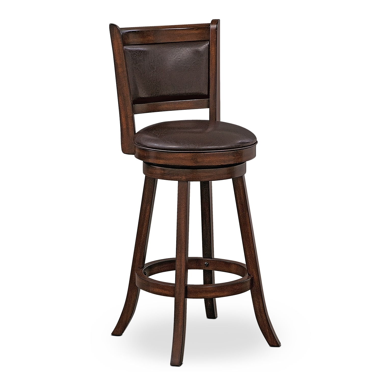 Dining Room Furniture - Everly Barstool