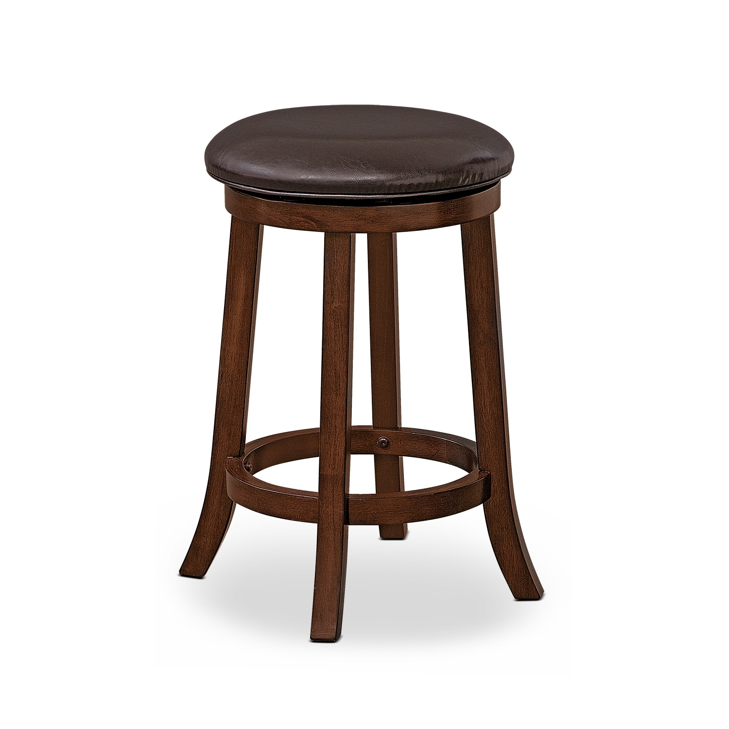 Dining Room Furniture - Tinker Counter-Height Stool