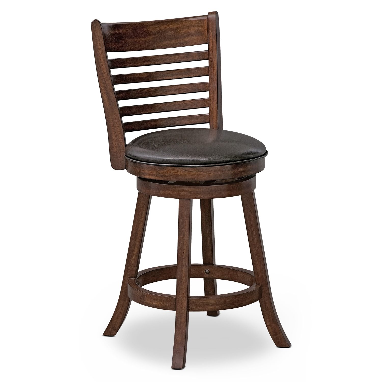 Dining Room Furniture - Chance Counter-Height Stool