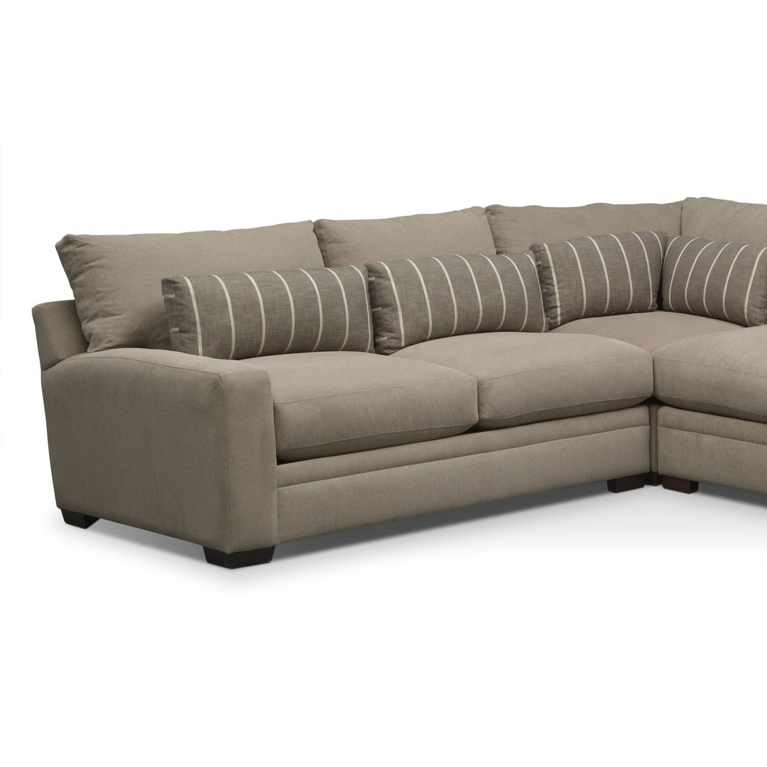 click to change image - Kroehler Furniture