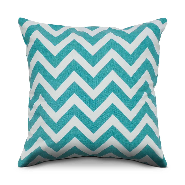 Gracie Decorative Pillow