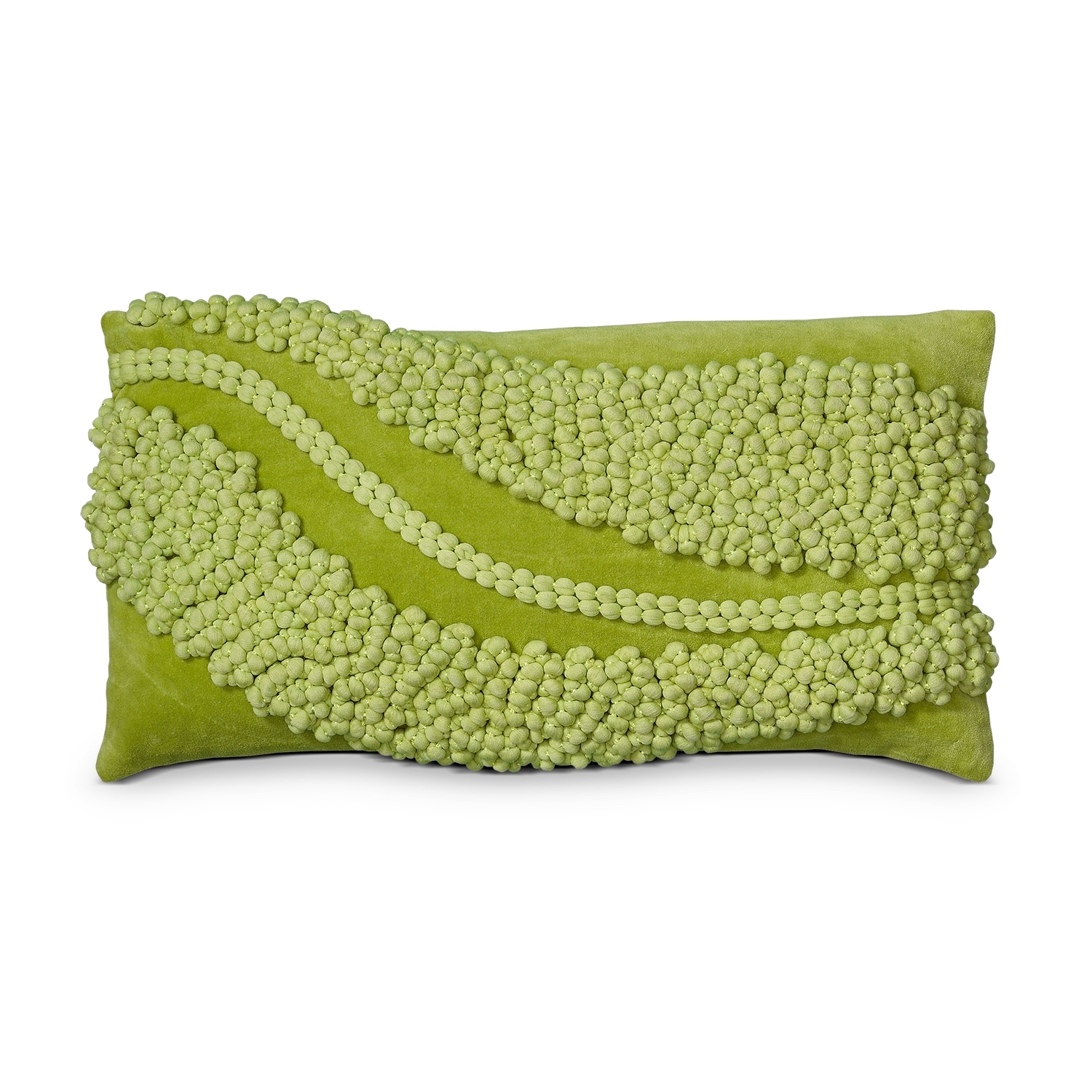 Maja Decorative Pillow