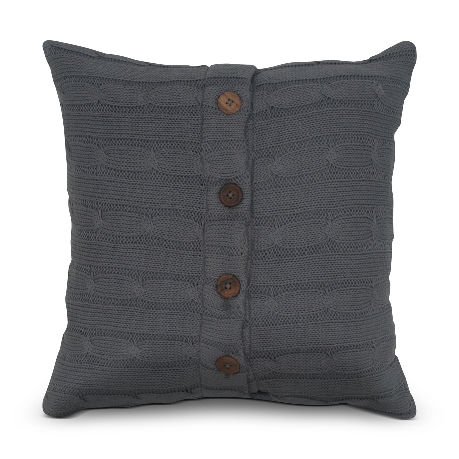 Accent and Occasional Furniture - Clara Decorative Pillow