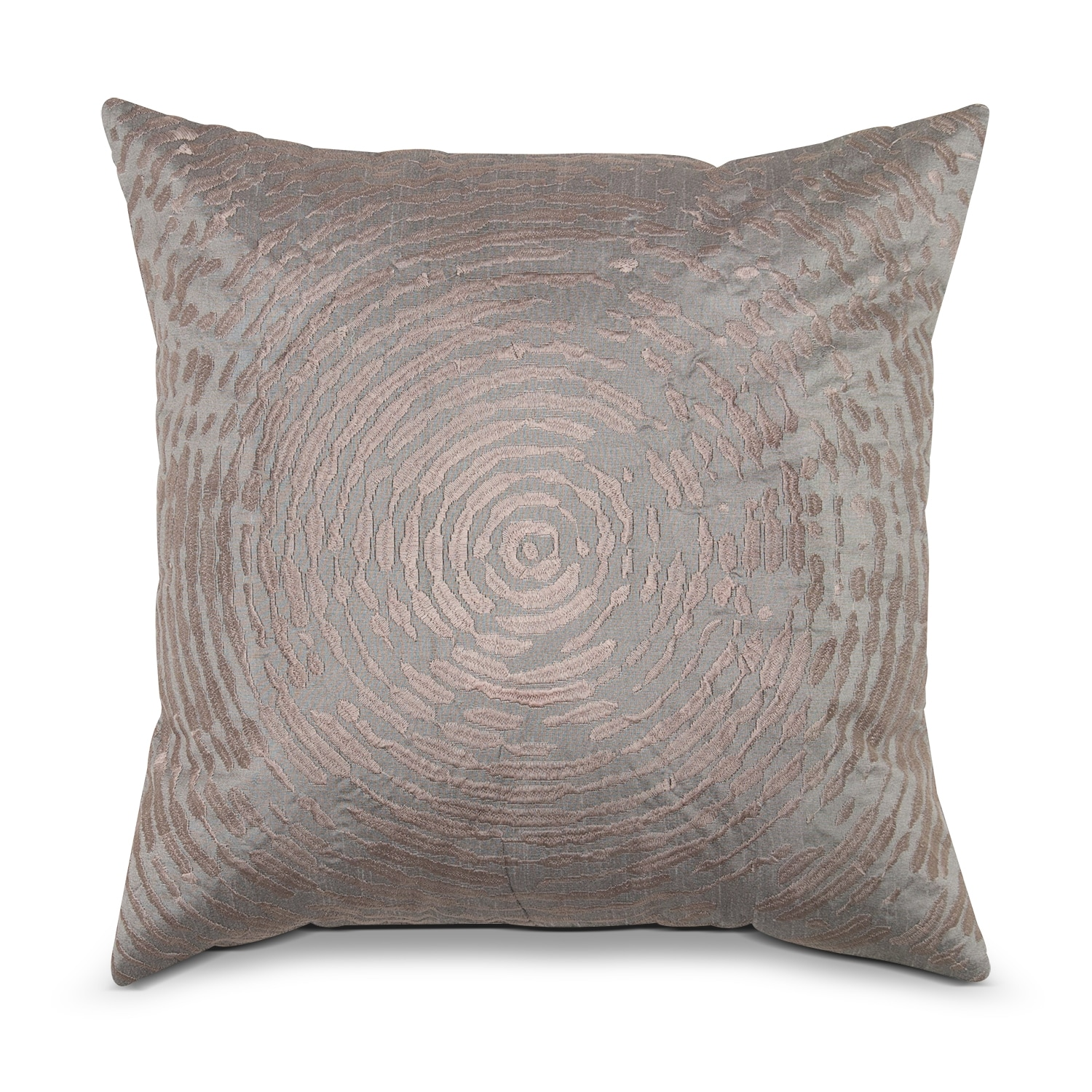 Accent and Occasional Furniture - Heather Decorative Pillow