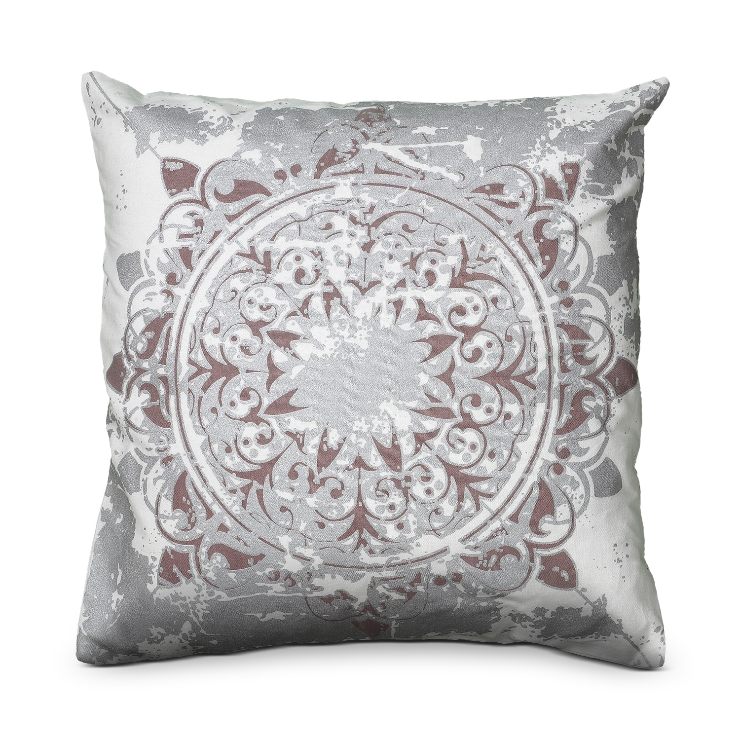 Anna Decorative Pillow