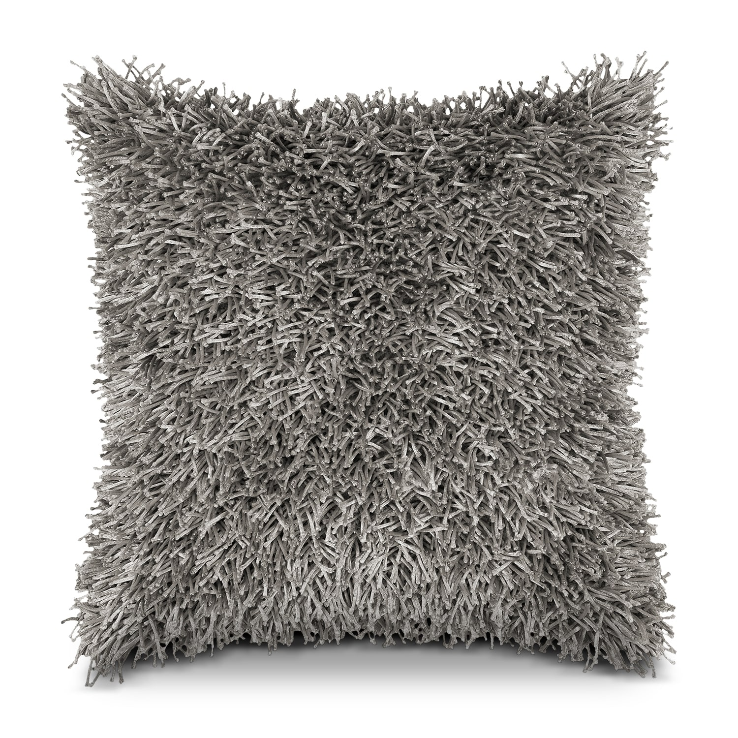 Accent and Occasional Furniture - Brenda Decorative Pillow